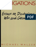 docslide.us_michael-walzer-obligations-essays-on-disobedience-war-and-citizenship-harvard.pdf