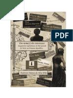 Silva, Anderson Dantas - Em nome dos Interesses.pdf