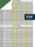 Informe Mensual Diciembre Del 2016 Final Plot Xt