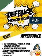 WW Defense Final.pptx
