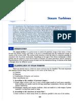 steam turbines.pdf