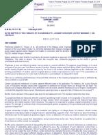 A.M. No. 10-7-17-SC_Dissents
