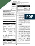 UST.pdf