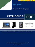 Catalogus_Casual 7 NV
