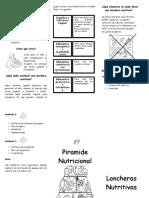 triptico-lonchera-Nutritiva