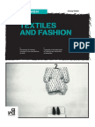 Basics Fashion Design 02 Textiles & Fashion.pdf