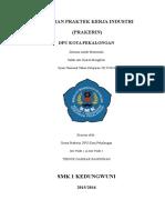 LAPORAN PRAKERIN.docx