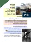 Baronin Kunigunde von Kosiewski daje upust PDO434 Pidgin_Art HERODY Herodenspiel Akt I swieczka 7 CANTO DLIV Studia Slavica et Khazarica ZECh PDO157 383 Parcival 20170116 ME SOWA