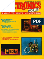 Electronics Projects 1989_12.pdf