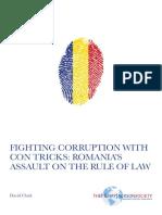 335924114-Romania-Paper.pdf
