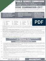 CSS_2017_Press_Release_English.pdf