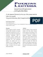 Dialnet-HaciaLaLiteraturaJaponesaPorElCaminoDelMangaYVicev-4029653.pdf