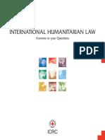 International Humanitarian Law-ICRC.pdf