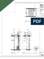 D-312.1_ Stair 2 Egress Hatch Details Rev.0 (1)
