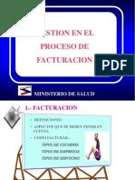 Facturacionycarteradiapositivas11 141118142226 Conversion Gate02