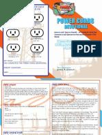 Highvoltage Jan 15-Jan 21 Powercord