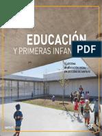 Sta.fe.Maternal Educacion Inicial_VF_baja (3)(1)