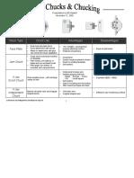 Chuck Type.pdf - Chuck_type