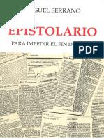 Epistolario-para-impedir-el-fin-de-Chile.pdf