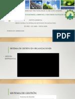 Gestión Ambiental ISOs I 2016_UTEA (2)