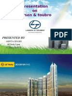 humanresourcepracticesinlt-131110055957-phpapp02