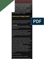 Definiendo La Magia Infantil.html