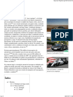Automóvel – Wikipédia, A Enciclopédia Livre