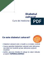 Copy (2) of Prezentare Pacienti Revizuita 2010