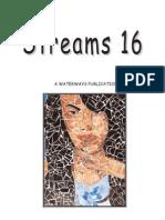 Streams 16