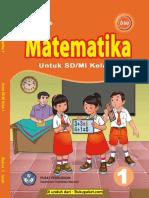 sd1mat Matematika Wakino