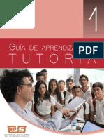 tutorias1