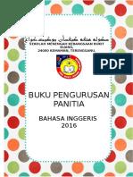 BUKU PANITIA BI 2016.docx