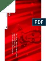 documents.mx_normas-y-recomendaciones-para-el-diseno-de-edificaciones-educativas.pdf