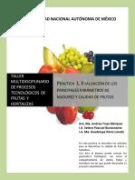 parametros de calidad.pdf