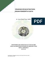 08E00072.pdf