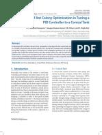 61635-96706-2-PB(1).pdf