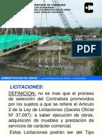 4.3-_LICITACION_DE_OBRAS