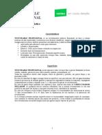 Texturable Profesional (1)