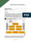 How to Guide Using Default Property Repository via PU