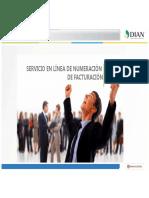 2. Presentacion Cliente Externo