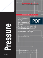 Pressure_Pipe_Fittings.pdf