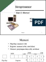 mp-5_Memori