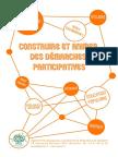 livre-demarches-participatives-bd-131017081552-phpapp02.pdf