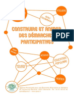 livre-demarches-participatives-bd-131017081552-phpapp02.pdf