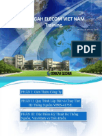 vprs-4175ehngdnvnhnh1dongah-151003154623-lva1-app6892.pdf