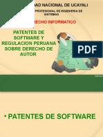 ppt derecho informatico.ppt