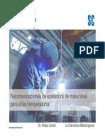 Recomendaciones de soldadura.pdf