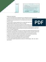 2958.pdf