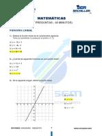 Sb - Matematicas