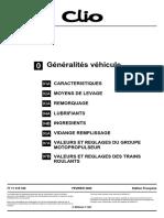 RTA 2 TÉLÉCHARGER 1.9D CLIO